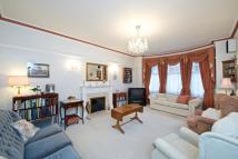 6 bed Detached house for sale in Pemberley Avenue...