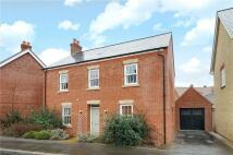 4 bedroom Detached home in Lindsey Close...
