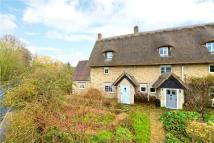 Character Property for sale in Sharnside Cottages...