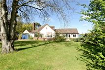 5 bed Detached home in Chapel Road, Meppershall...