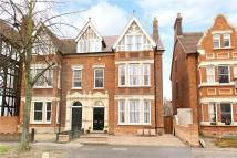 Apartment for sale in The Embankment, Bedford...