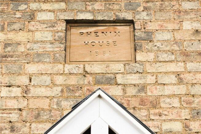 Phenix House