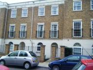 3 bedroom Town House to rent in 3 bedroom Terraced Town...