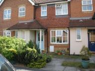 2 bedroom property in Foster Clarke Drive...