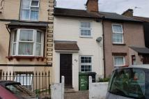 property to rent in Kingsley Road, Maidstone, ME15