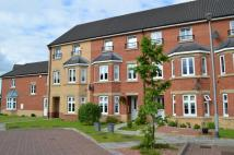 Town House for sale in 17 Challum Drive...