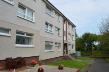 1 bedroom Flat in 2/1, 4 Maxwell Gardens...