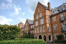 The Grange Apartment to rent