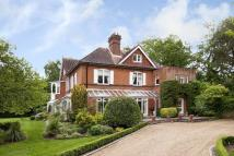 Character Property to rent in London Road, Ascot...