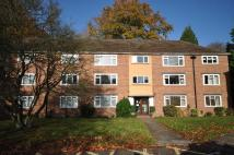 2 bed property to rent in Trotsworth Court...
