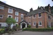 2 bedroom Apartment to rent in Agincourt...