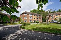 2 bedroom Flat in Trotsworth Court...