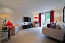 4 bed new property in Cumbernauld Road, Stepps...