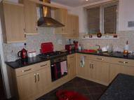 3 bedroom property to rent in Meynall Place, Blacon...