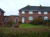 3 bed house to rent in Norris Road, Blacon, CH1