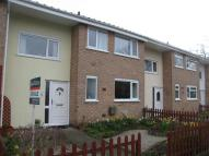3 bed house to rent in Wyndham Road, Blacon, CH1