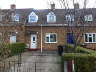 2 bedroom house in Stamford Road, Blacon...