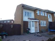 Wordsworth Crescent property to rent