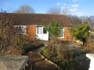 2 bed Bungalow in Hawthorn View, Sealand...