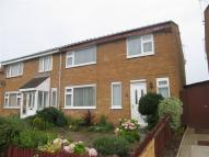 4 bed home to rent in Keats Terrace, Blacon...