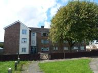 2 bedroom Flat to rent in Kingsway, Newton, CH2