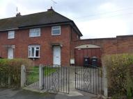 3 bedroom house to rent in Norris Road, Blacon, CH1