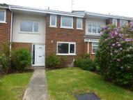 property to rent in Wordsworth Crescent...