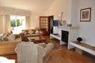 Villa for sale in V-PDF-31 - 5 Bedroom...