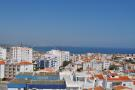 2 bedroom Apartment in BPA2506, Lagos, Portugal