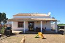 3 bed Villa for sale in BPA1667, Lagos, Portugal