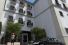Apartment in BPL2000-TD, Lisboa...