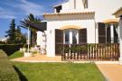 3 bedroom Town House for sale in PDF-L-56, Vila do Bispo...