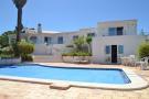5 bed Villa in BPA1863, Lagos, Portugal