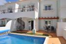 Town House for sale in QDEV-142, Vila do Bispo...