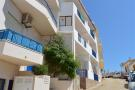 Apartment for sale in bpa2716, Lagos, Portugal