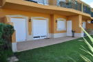 2 bed Apartment for sale in B-LV-34, Lagos, Portugal