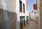 Apartment for sale in BPA2721, Lagos, Portugal