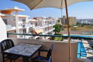 Apartment for sale in BPA2723, Lagos, Portugal