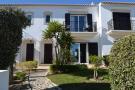 Town House for sale in QDA-13, Vila do Bispo...