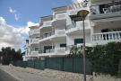 1 bed Apartment in BPA2726, Lagos, Portugal