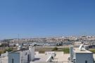 Apartment for sale in bpa2529, Lagos, Portugal
