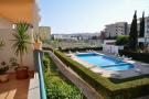 Apartment for sale in BPA2653, Lagos, Portugal