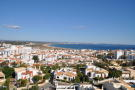 2 bedroom Apartment for sale in BPA2744, Lagos, Portugal