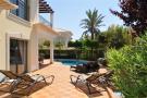 4 bedroom Villa for sale in BPA1689, Lagos, Portugal