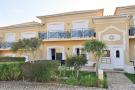 2 bed Apartment in B-FV-57, Lagos, Portugal