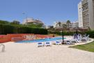 Apartment for sale in BPA2629, Lagos, Portugal