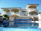 Villa for sale in PDF-V-93 - 4 Bedroom...