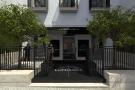 Apartment for sale in BPL2000-T2, Lisboa...