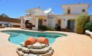 3 bed Villa in bpa1871, Lagos, Portugal