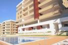 Apartment for sale in BPA2732, Lagos, Portugal